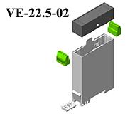 VE-22.5-02