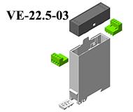 VE-22.5-03