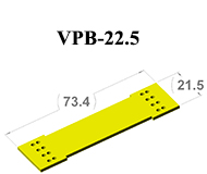 VPB-22.5