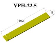 VPH-22.5