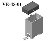 VE-45-01