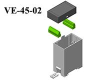 VE-45-02
