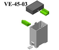 VE-45-03