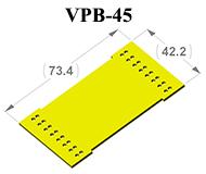 VPB-45