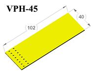 VPH-45