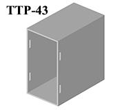 TTP-43