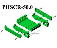 PHSCR-50.0