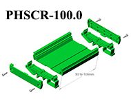 PHSCR-100.0