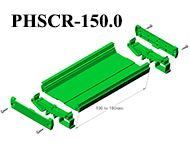 PHSCR-150.0