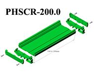 PHSCR-200.0