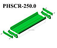 PHSCR-250.0