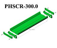 PHSCR-300.0