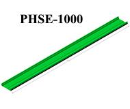 PHSE-1000