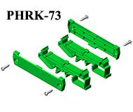 PHRK-73