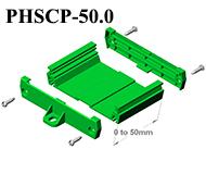 PHSCP-50.0