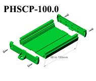 PHSCP-100.0