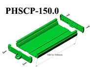 PHSCP-150.0