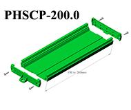 PHSCP-200.0