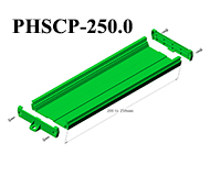 PHSCP-250.0