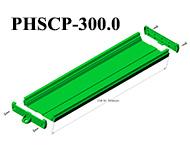 PHSCP-300.0
