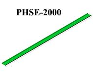 PHSE-2000