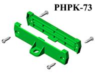 PHPK-73