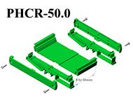 PHCR-50.0