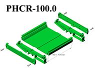 PHCR-100.0