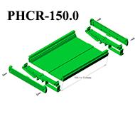 PHCR-150.0