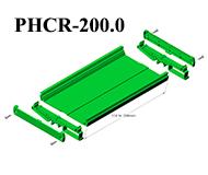 PHCR-200.0