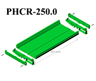 PHCR-250.0