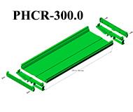 PHCR-300.0