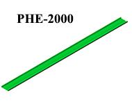 PHE-2000