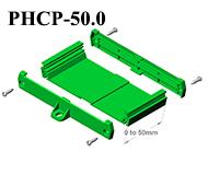 PHCP-50.0