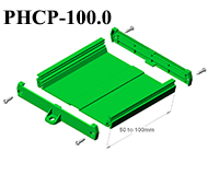 PHCP-100.0