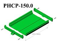 PHCP-150.0
