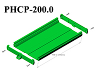 PHCP-200.0