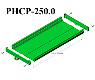 PHCP-250.0