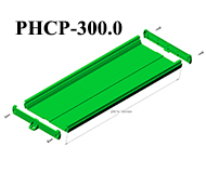 PHCP-300.0