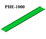 PHE-1000