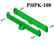PHPK-108