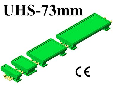 UHS-73mm