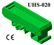UHS-020
