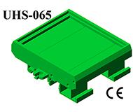 UHS-065