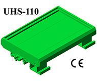 UHS-110