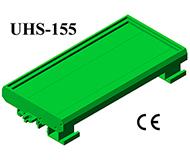 UHS-155