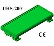 UHS-200