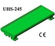 UHS-245