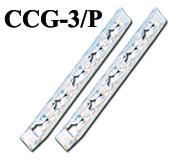 CCG-3/P