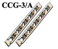 CCG-3/A